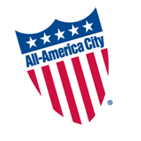 All-America City preview