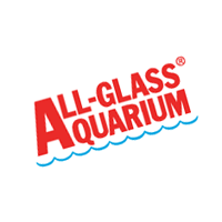 All-Glass Aquarium preview