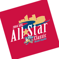 All-Star Classic Grand Rapids 273 download