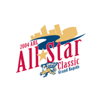 All-Star Classic Grand Rapids preview