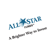 All-Star Funds preview