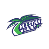 All-Star Game 274 vector