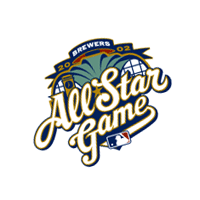 All-Star Game 275 preview