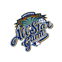 All-Star Game 276 download