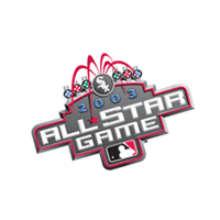 All-Star Game 277 vector