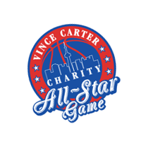 All-Star Game vector