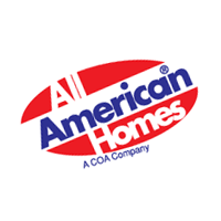 All American Homes preview