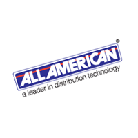 All American Semiconductor vector