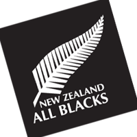 All Blacks 254 download