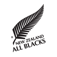 All Blacks preview