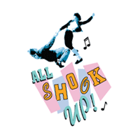 All Shook Up! preview