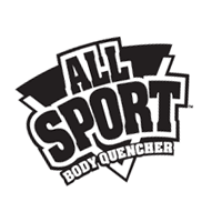 All Sport 256 download