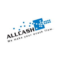 Allcash download