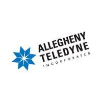 Allegheny Teledyne download