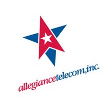 Allegiance Telecom download