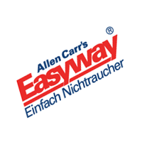 Allen Carr's Easyway preview