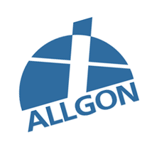 Allgon preview