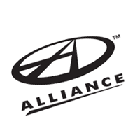 Alliance vector