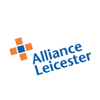 Alliance & Leicester preview