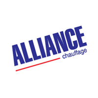 Alliance Chauffage preview