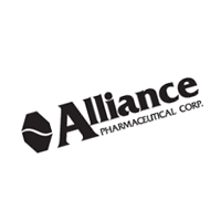 Alliance Pharmaceutical preview