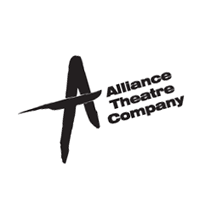 Alliance Theatre Company preview
