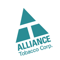 Alliance Tobacco download