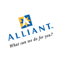 Alliant download