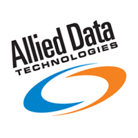 Allied Data Technologies preview
