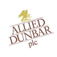 Allied Dunbar preview