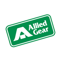 Allied Gear preview