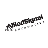 Allied Signal preview