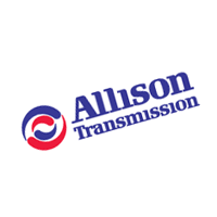 Allison Transmission vector