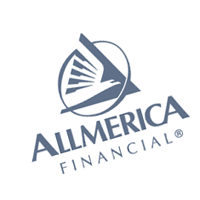 Allmerica Financial preview