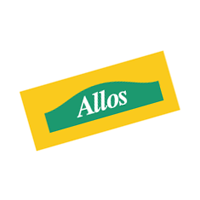Allos download