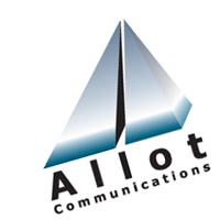 Allot Communications download