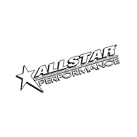 Allstar Performance download