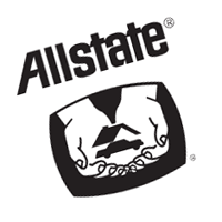 Allstate 278 preview