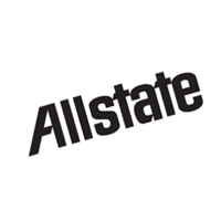Allstate 279 vector
