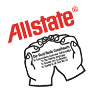 Allstate 280 preview