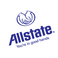 Allstate download