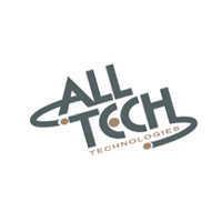 Alltech Technologies preview