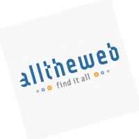 Alltheweb preview