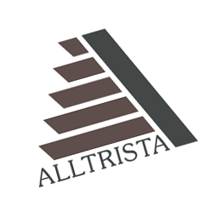 Alltrista 283 download
