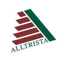 Alltrista download