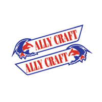 Ally Craft Boats preview