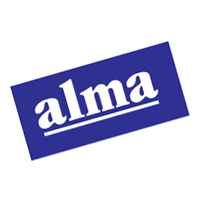 Alma download