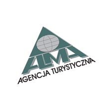 Alma Agencja preview