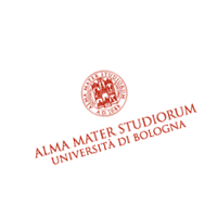 Alma Mater Studiorum preview