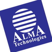 Alma Technologies download